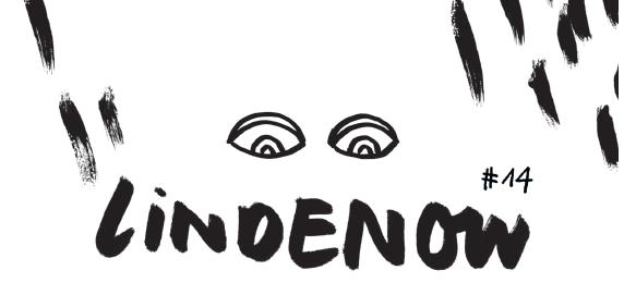 Lindenow 14