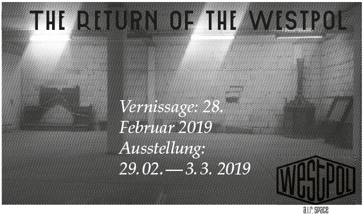 THE RETURN OF THE WESTPOL